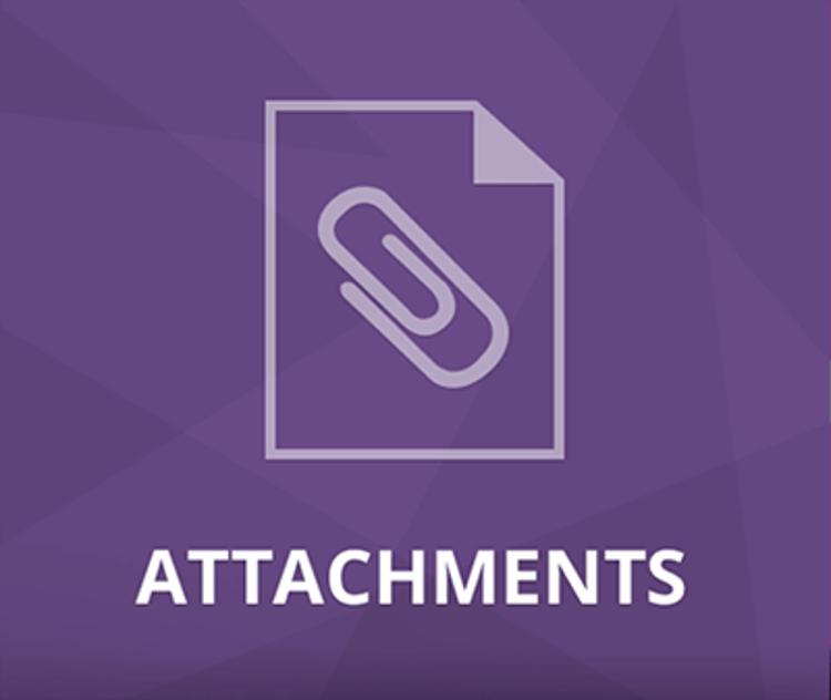 Nop Attachments
