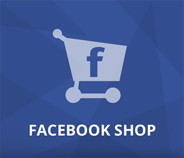Nop Facebook Shop
