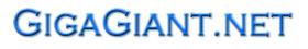 GigaGiant.net Hosting