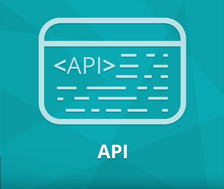 API Plugin