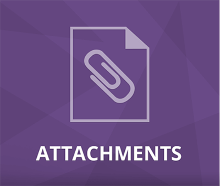 Nop Attachments