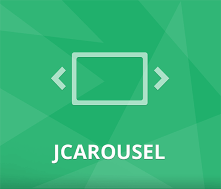 Nop Carousel