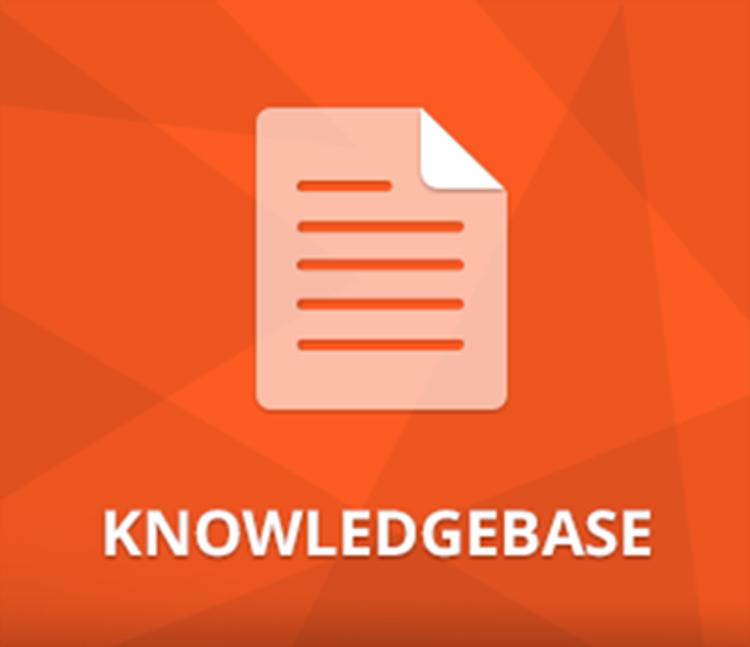 Nop Knowledgebase