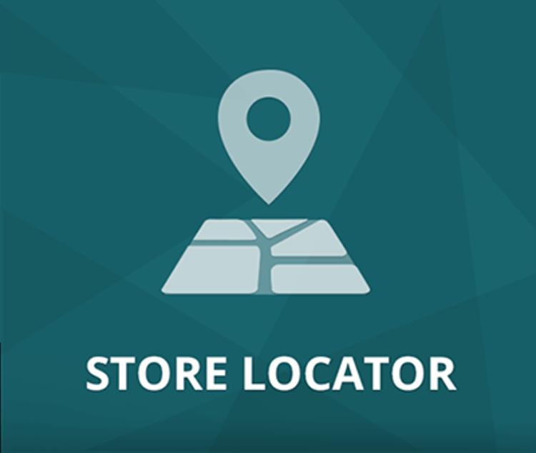 Nop Store Locator